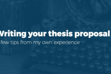 Graduate School Thesis Writing by Tiamariaoakland.com